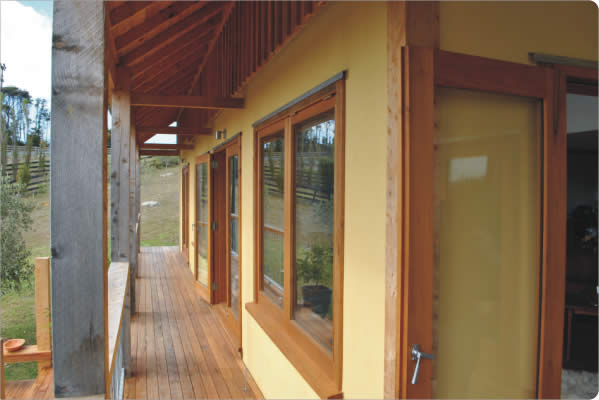 French doors exterior french doors exterior timber for Exterior french door manufacturers